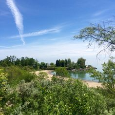 """See 324 photos and 24 tips from 1743 visitors to Scarborough Bluffs. """"How to get to the bluffs? Scarborough Bluffs, River, Places, Outdoor, Outdoors, Outdoor Games, The Great Outdoors, Rivers, Lugares"""