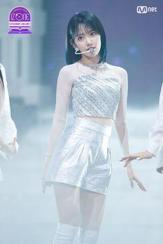 Arin Oh My Girl, Sakura Miyawaki, Yu Jin, Latest Images, The Wiz, Welcome, Kpop Girls, Comebacks, Peplum Dress