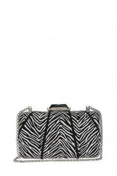 76 Best Kotur images   Hand bags, Handbags, Purses 3bee95c611