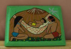 Resultado de imagen para pesebre indigena}