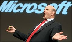 Microsoft's CEO Steve Ballmer May Launch Office 2013 Beta. Microsoft's CEO Steve Ballmer is expected to launch the public beta version of Office 2013 (aka Office 15) during a press conference in San Francisco on Monday, July 16, 2012 according to a report by USA Today. The news started from unnamed sources who claimed that the money-making suite will be available in the market early next year (2013).