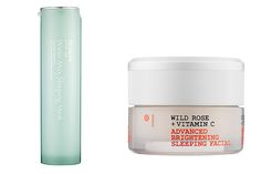 5 cool new beauty products you probably haven't heard of