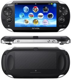 The Sony PS Vita has taken a huge price drop which means you could get your hands on a PS Vita, a 4GB official Sony memory card and a game for under £190!