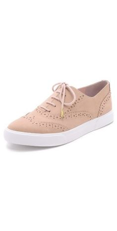 Shop the cutest Kate Spade shoes from Shopbop on Keep!