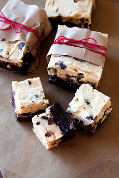 Cookie-Dough-Brownie-Bites-from-WhipperBerry