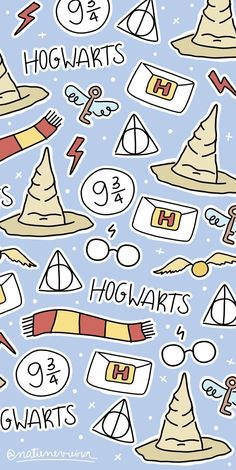 - Harry Potter World 2020 Harry Potter Tumblr, Harry Potter Anime, Memes Do Harry Potter, Harry Potter Artwork, Harry Potter Pictures, Harry Potter Drawings, Harry Potter Hogwarts, Harry Potter Planner, Potter Facts