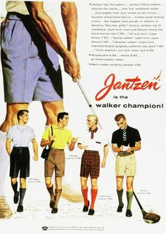 Vintage Clothes/ Fashion Ads of the 1950s Summer Fashion, 70s Fashion Men, Vintage Fashion 1950s, Fashion Socks, Victorian Fashion, Vintage Men, Retro Fashion, Fashion Outfits, Fashion Scarves