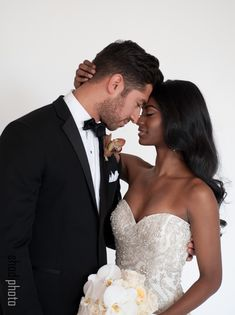 Trusted interracial dating club for white singles looking for black singles to forge interracial love. It's free, Join interracial dating today. Funny Wedding Photos, Vintage Wedding Photos, Vintage Weddings, Bridal Pictures, Mixed Couples, Cute Couples, Interracial Marriage, Interracial Family, Interracial Wedding Ideas