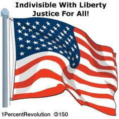 usa flag grunge art vector by letkevindesign image 892464 rh pinterest com Rustic American Flag RZR Life Flag Clip Art