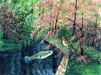 "Stunning ""Baruch Nachshon"" Artwork For Sale on Fine Art Prints"