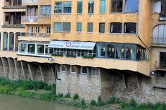 Golden view bar Florence