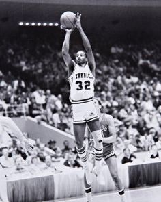 arkansas basketball player sidney moncrief | ron brewer marvin delph and sidney moncrief respectively were known as ...