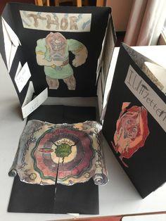 De nordiske guder Dionysus, Religion, Gucci, Shoulder Bag, Historia, Astrid Lindgren, Shoulder Bags