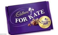 Image result for cadburys