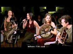 ▶ ▶ The Corrs Unplugged - MTV unplugged full concert - YouTube