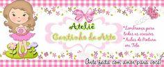 Atelie Cantinho DA ARTE: IDÉIAS COM PET Plastic Bottle Crafts, Plastic Bottles, Christmas Craft Fair, Altered Bottles, Diwali Decorations, Diy Curtains, Doll Hair, Halloween Projects, Fairy Dolls