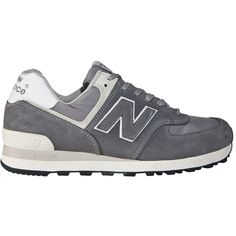 f3784612be Buy Chaussures sport homme New Balance 574 Chaussures de sport in Fougères  France — from New Balance, Société in catalog Allbiz!