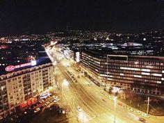 Love you Budapest 💙 #budapest #street #traffic #trafficlight #nightlights #citylife #citylife #citadel #beautiful #nightlife #négyeshatos Budapest, Traffic Light, City Life, Night Light, Street, Concert, Instagram Posts, Beautiful, Concerts
