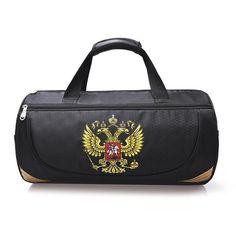 8ff55b03368fc 28 Best Men s Duffel Bags images