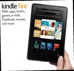 55.00$  Buy now - http://alid3c.worldwells.pw/go.php?t=32551916171 - Stock Kindle Fire one, IPS touch screen, WiFi 8GB Tablet electronic book, ebook reader, ereader, ebooks e-book 55.00$