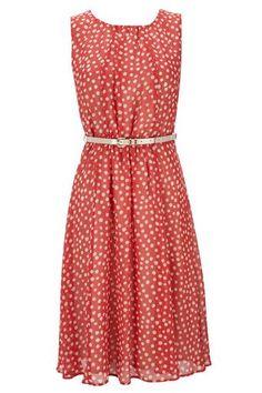 Summer Dresses Women Over 50 | Casual short dresses for petite women over 40