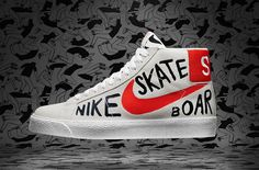 Nike SB Blazer Premium – McFetridge,  #BlazerPremium #McFetridge #NikeSB #sneaker, #agpos, #sneaker, #sneakers, #sneakerhead, #solecollector, #sneakerfreaker,  #nicekicks, #kicks, #kotd, #kicks4eva #kicks0l0gy, #kicksonfire, #womft, #walklikeus, #schuhe, #turnschuhe, #yeezy, #nike, #adidas, #puma, #asics, #newbalance #jordan, #airjordan, #kicks