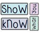 ShowWhatYouKnowPoster.pdf - Google Drive