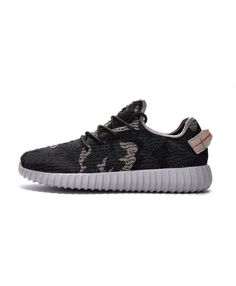 cheap adidas yeezy boost 350 uk sale, lowest price, save up to off. Sale Uk, Mens Trainers, Yeezy Boost, Camo, Adidas Sneakers, Shoes, Black, Women, Fashion