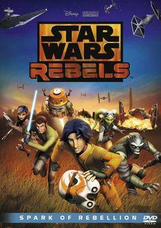 Wookieepedia, the Star Wars Wiki