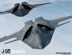Jet Fighter Pilot, Air Fighter, Fighter Jets, Spaceship Art, Spaceship Design, Stealth Aircraft, Fighter Aircraft, Military Jets, Military Aircraft