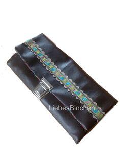 Pin von Liebes Binchen auf DIY | Bags, Shoulder Bag und Belt