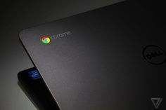 Considering buying a 300$ Laptop? Check out the Toshiba Chromebook 2 - Best Chromebook for 2015.