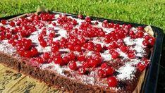 Recept Cukinový šťavnatý koláč Vegan - www. Meatloaf, Cheesecake, Vegan, Desserts, Food, Tailgate Desserts, Deserts, Cheesecakes, Essen