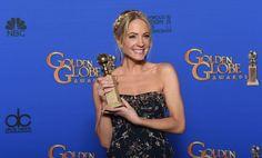 Golden Globes 2015: The Winners