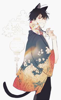 Wie Zeichnet Man Manga, Manga Boy, Anime Kunst, Anime Art, Character Inspiration, Character Art, Fantasy Character Design, Manga Drawing Tutorials, Handsome Anime Guys