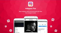OG Instagram: Is it worth replacing your Instagram App? #Marketing