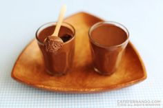 CHOCOLATE MOUSSE RECIPE  Ingredients:  6 servings  8 ounces bittersweet (70% cacao) chocolate, finely chopped  1/3 cup (80 ml) whole milk  3 tbsp granulated sugar  1/8 tsp salt  2 egg yolks, lightly beaten with a fork  4 egg whites  1 cup heavy cream, cold