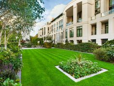 Lateral living in Chelsea, GBP 42.5m: http://www.primeresi.com/prime-properties-of-the-week-2/6264/
