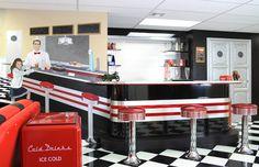 Bonus Room Design by Natalie Weinstein - Natalie Weinstein Design Associates - Long Island Interior Design
