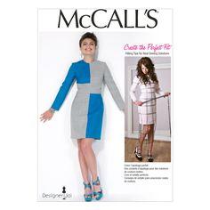 M7089 Designer Joi Misses Dresses (350795) | Ideal World