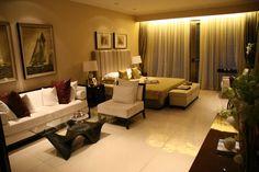 contemporary design concept interior design inspiration