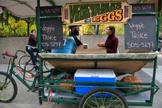 tricycle business - Google Search Caravan Shop, Tricycle, Baby Strollers, Google Search, Business, Baby Prams, Prams, Store, Business Illustration
