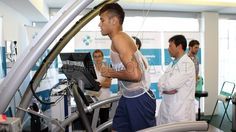getting better Neymar Jr. Barcelona Website, Fc Barcelona Official Website, 21 Years Old, Neymar Jr, Best Player, Football Soccer, Marcel, World Cup, Brazil