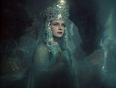 русские сказки фильмы