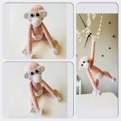 Teddy Bear, Toys, Animals, Inspiration, Design, Animais, Biblical Inspiration, Animales, Animaux
