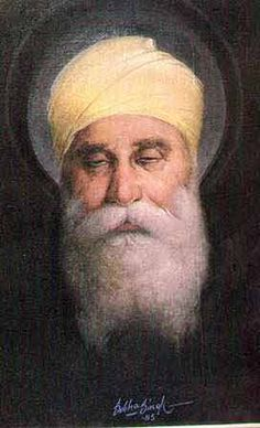 Guru Granth Sahib Quotes, Shri Guru Granth Sahib, Guru Nanak Ji, Nanak Dev Ji, Sikh Quotes, Gurbani Quotes, Punjabi Quotes, Sobha Singh, Baba Deep Singh Ji