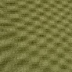 Free shipping on Greenhouse luxury fabric. Over 100,000 fabric patterns. Strictly first quality. Item GD-A1321. $5 swatches available. Outdoor Upholstery Fabric, Living Room Upholstery, Upholstery Repair, Upholstery Nails, Fabric Ottoman, Upholstery Cleaner, Furniture Upholstery, Upholstery Cushions, Outdoor Fabric