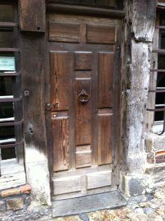 Armoire, Furniture, Home Decor, Glamour, Puertas, Clothes Stand, Decoration Home, Closet, Room Decor