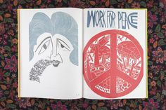 Image result for paul peter piech