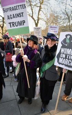 http://www.telegraph.co.uk/content/dam/news/2017/01/21/JS118447607_Trump-London-3-xlarge_trans_NvBQzQNjv4BqCZyro3g07b3Lia5tEkatUi7yuIZP5H9ISs_LzwcakAw.jpg